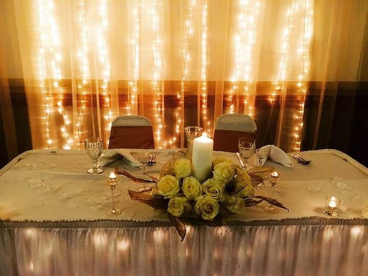 Tmx 1474895069705 Img4320 Portland, ME wedding venue