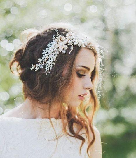 Bridal Spa Packages Washington Dc