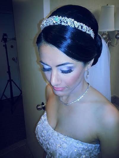 Tmx 1422207082146 Bridalupdomakeupwebsite Sterling wedding beauty
