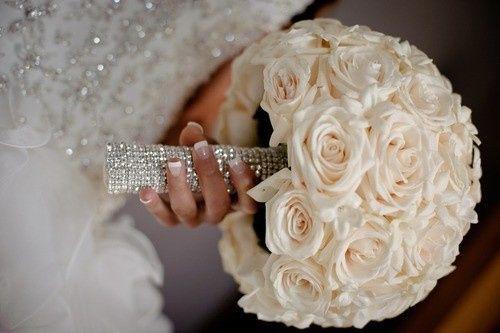 Tmx 1422207144046 Bridalnails Sterling wedding beauty