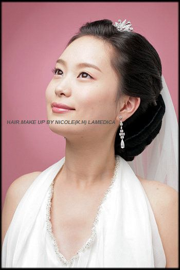 Tmx 1422207497731 Collagekyung2 Sterling wedding beauty