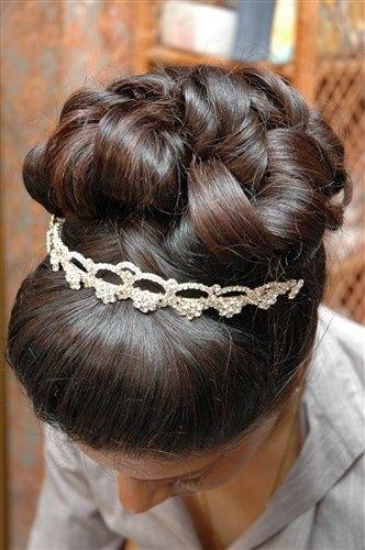Tmx 1422208872656 Timmyupdo5 Sterling wedding beauty