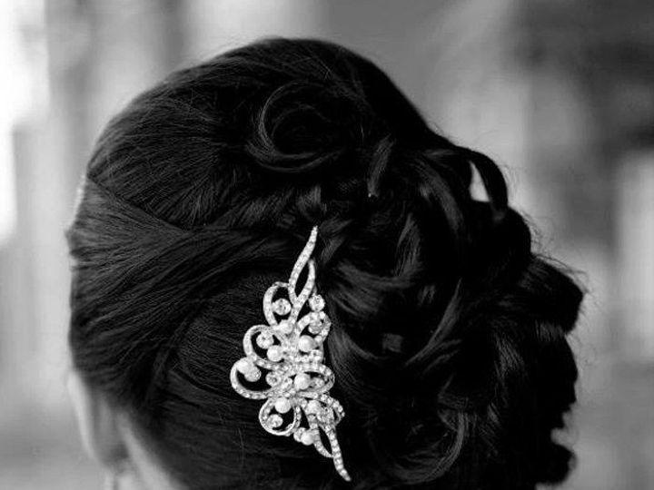 Tmx 1422208936702 Timmyupdowedding2 Sterling wedding beauty