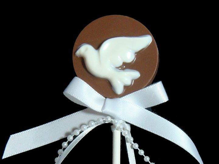 Tmx 1414123166598 3004 Dove   Copy 2 Redmond wedding favor