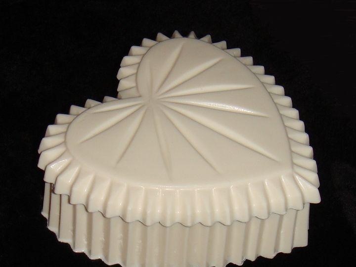 Tmx 1414123491632 Heart Box 2 Redmond wedding favor