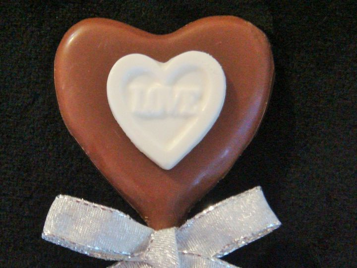 Tmx 1414123514713 Heart On Heart With Love Redmond wedding favor