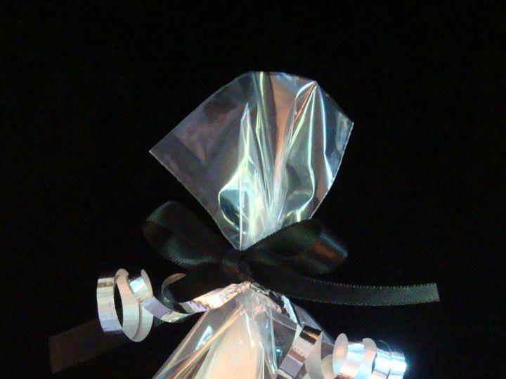 Tmx 1414123537837 Heels In A Bag Redmond wedding favor