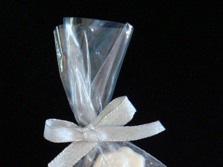 Tmx 1414125343855 Open Rose 2 Redmond wedding favor