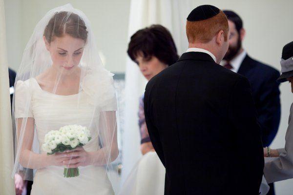 Tmx 1306258472715 Cavanaugh06 Greenfield wedding photography