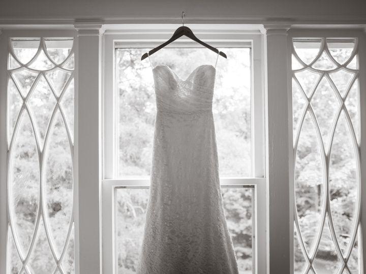 Tmx 1420557078206 Williamstown Wedding 001 Greenfield wedding photography