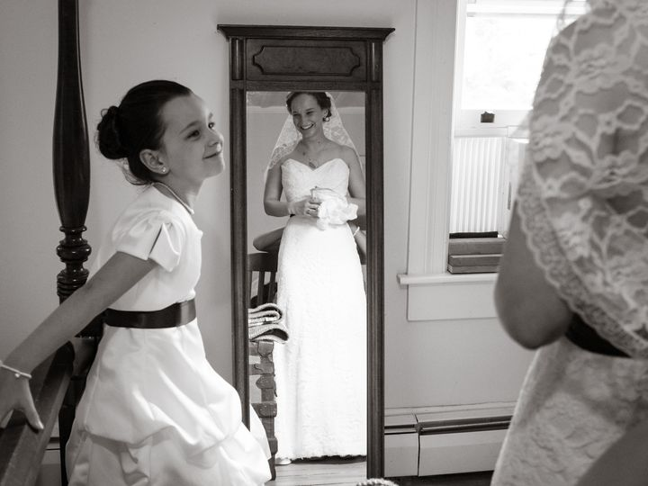 Tmx 1420557084808 Williamstown Wedding 002 Greenfield wedding photography