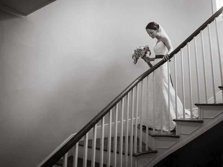 Tmx 1420557091268 Williamstown Wedding 003 Greenfield wedding photography
