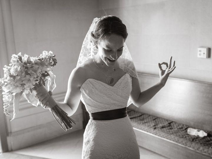 Tmx 1420557096414 Williamstown Wedding 004 Greenfield wedding photography