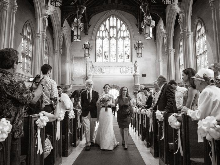 Tmx 1420557104812 Williamstown Wedding 005 Greenfield wedding photography