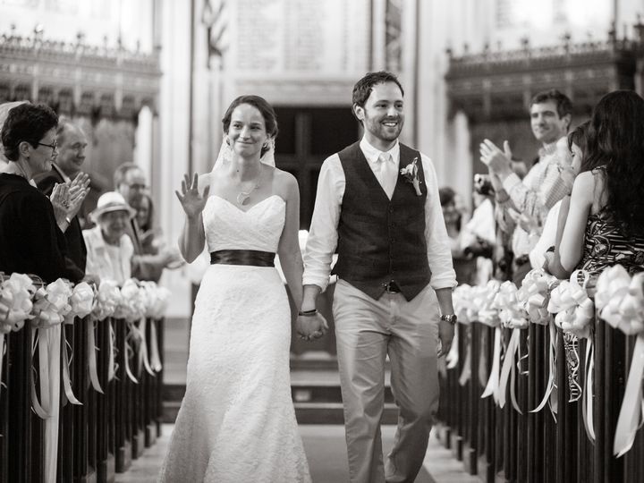 Tmx 1420557110521 Williamstown Wedding 006 Greenfield wedding photography