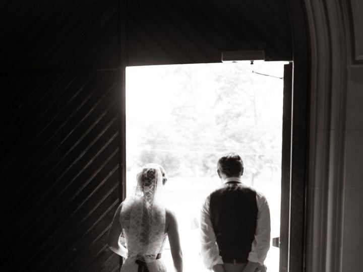 Tmx 1420557115376 Williamstown Wedding 007 Greenfield wedding photography