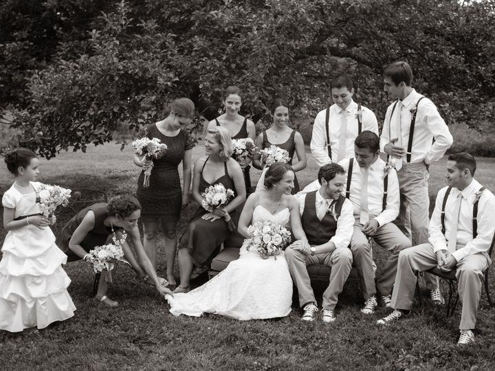 Tmx 1420557121939 Williamstown Wedding 008 Greenfield wedding photography