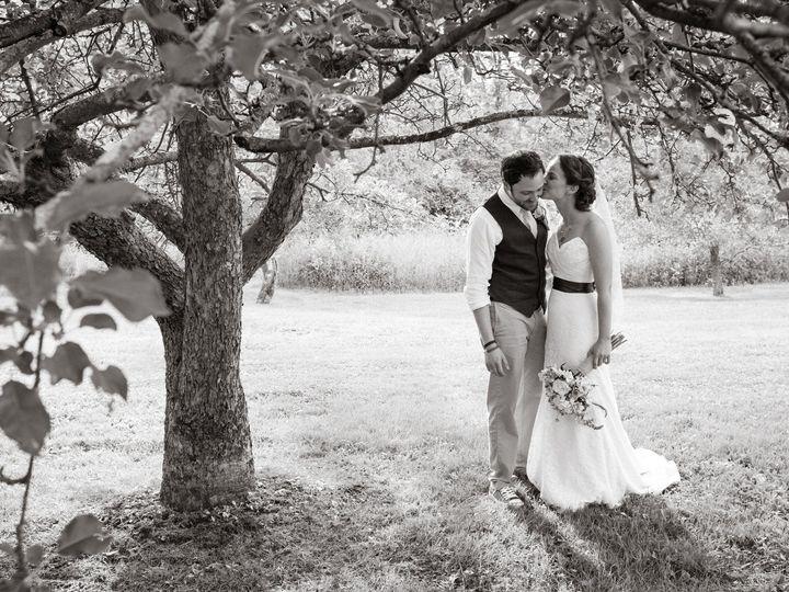 Tmx 1420557128740 Williamstown Wedding 009 Greenfield wedding photography