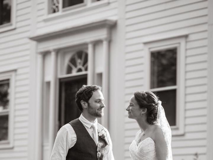 Tmx 1420557135470 Williamstown Wedding 010 Greenfield wedding photography