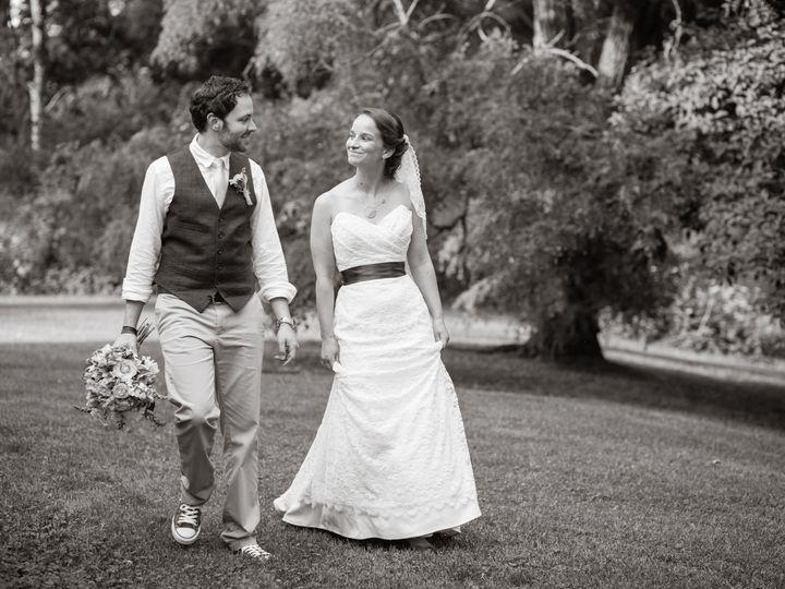 Tmx 1420557141999 Williamstown Wedding 011 Greenfield wedding photography