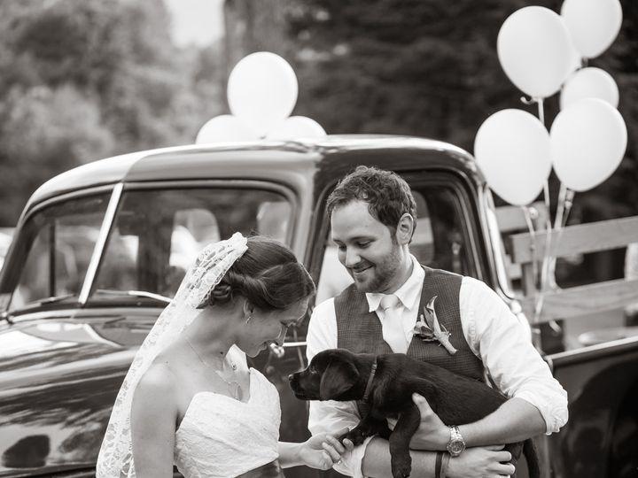 Tmx 1420557147733 Williamstown Wedding 012 Greenfield wedding photography