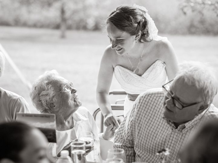 Tmx 1420557154229 Williamstown Wedding 013 Greenfield wedding photography