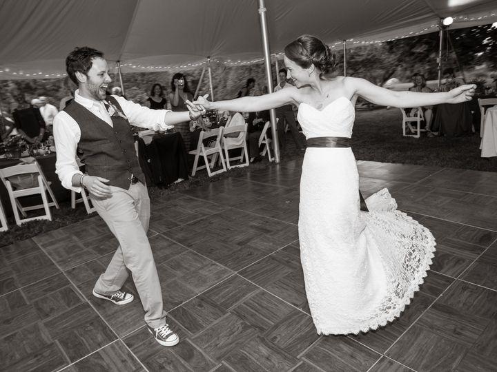 Tmx 1420557160140 Williamstown Wedding 014 Greenfield wedding photography