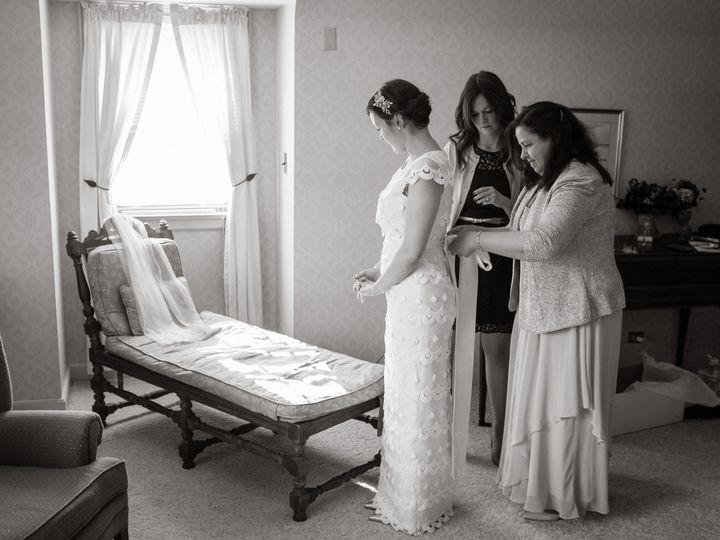 Tmx 1420557459519 Grafton Vt Wedding002 Greenfield wedding photography
