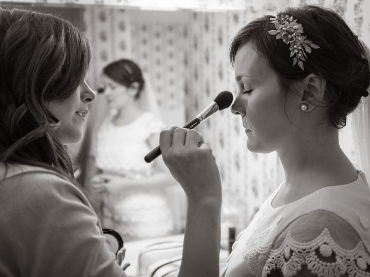 Tmx 1420557464215 Grafton Vt Wedding003 Greenfield wedding photography