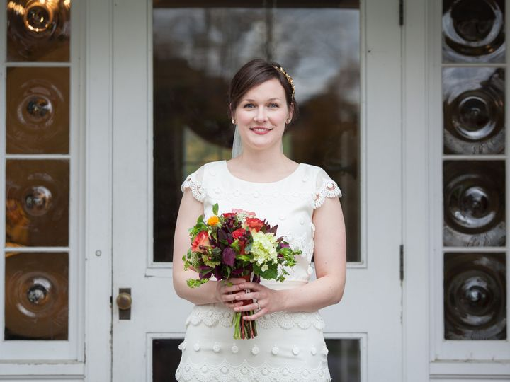 Tmx 1420557469615 Grafton Vt Wedding004 Greenfield wedding photography