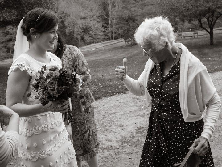 Tmx 1420557480385 Grafton Vt Wedding006 Greenfield wedding photography