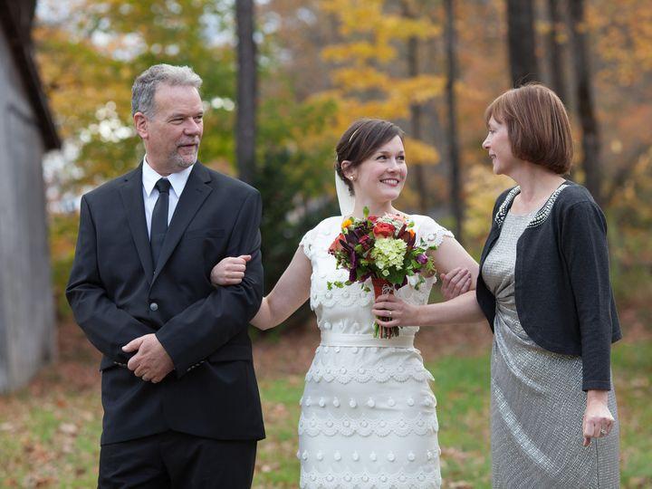 Tmx 1420557486089 Grafton Vt Wedding007 Greenfield wedding photography
