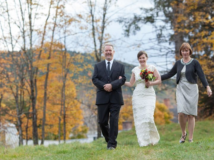 Tmx 1420557492274 Grafton Vt Wedding008 Greenfield wedding photography