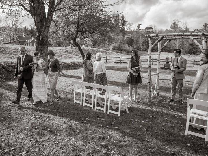 Tmx 1420557507718 Grafton Vt Wedding010 Greenfield wedding photography
