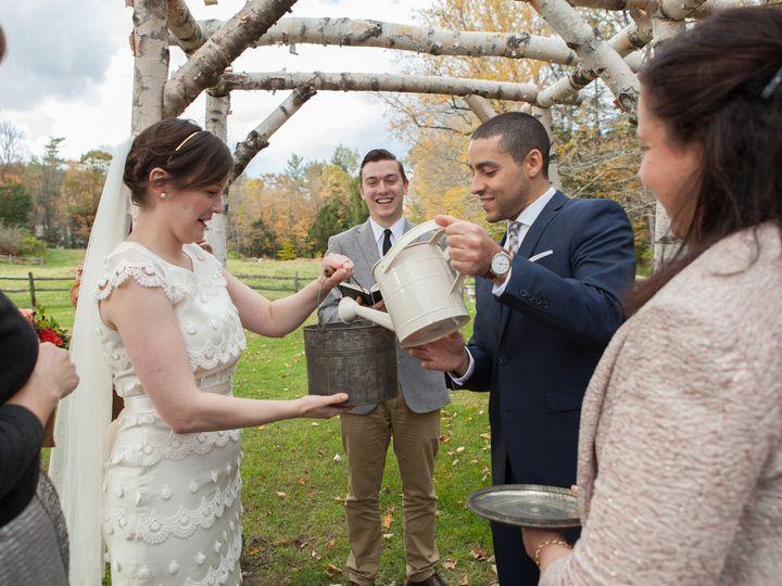 Tmx 1420557521837 Grafton Vt Wedding012 Greenfield wedding photography