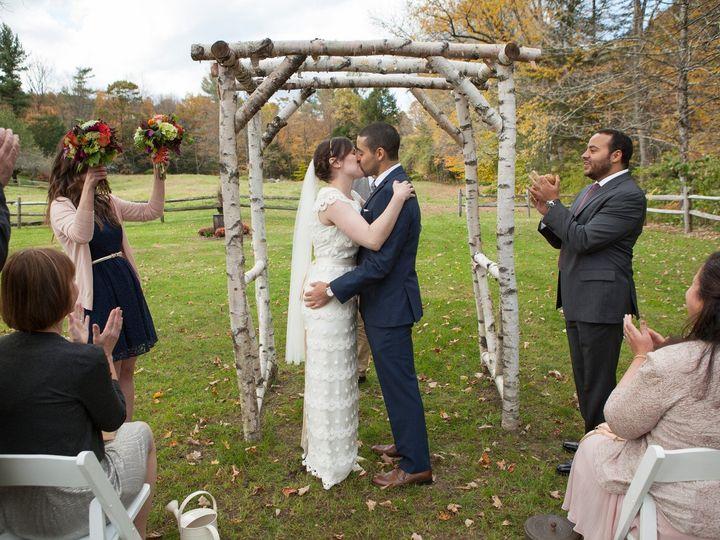 Tmx 1420557529820 Grafton Vt Wedding013 Greenfield wedding photography