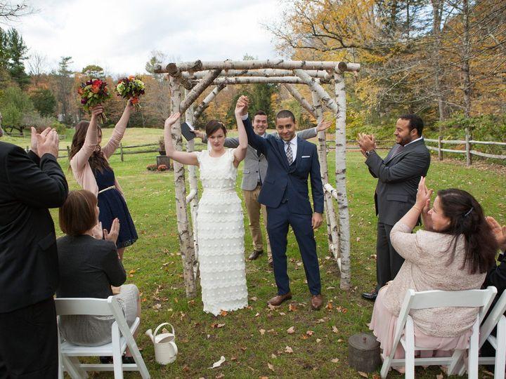 Tmx 1420557537216 Grafton Vt Wedding014 Greenfield wedding photography