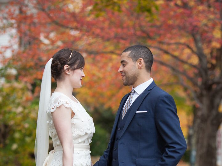 Tmx 1420557551809 Grafton Vt Wedding016 Greenfield wedding photography