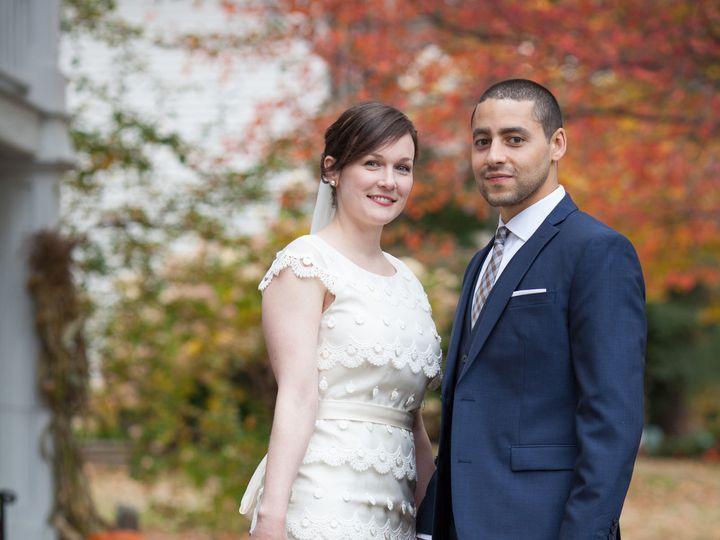 Tmx 1420557558924 Grafton Vt Wedding017 Greenfield wedding photography