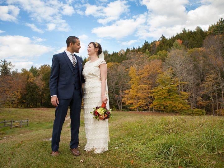 Tmx 1420557565505 Grafton Vt Wedding018 Greenfield wedding photography
