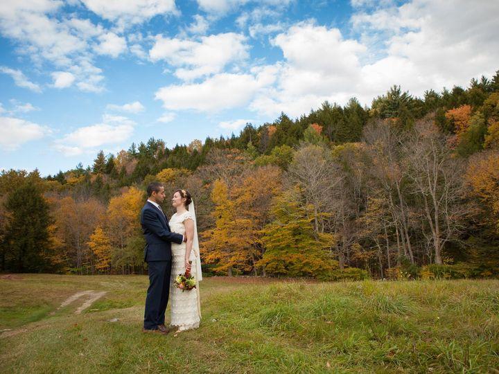 Tmx 1420557573019 Grafton Vt Wedding019 Greenfield wedding photography