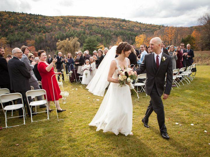 Tmx 1449088838263 Img9650 Greenfield wedding photography