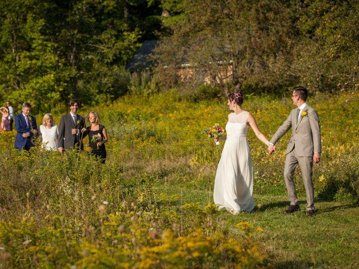Tmx 1449088862806 Img3783 Greenfield wedding photography