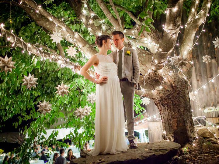 Tmx 1449088914370 Emilyben 473 Greenfield wedding photography