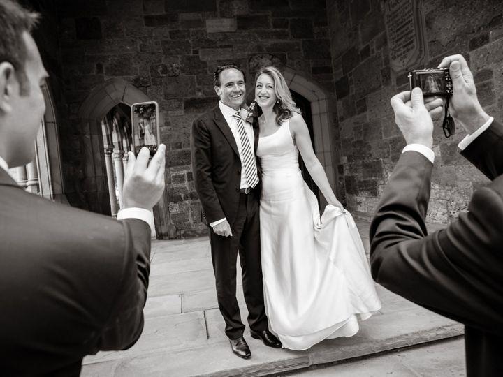 Tmx 1449089226892 Aapreviews030 Greenfield wedding photography