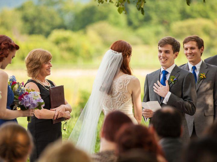 Tmx 1449089248725 Alexaconnorhighlights048 Greenfield wedding photography