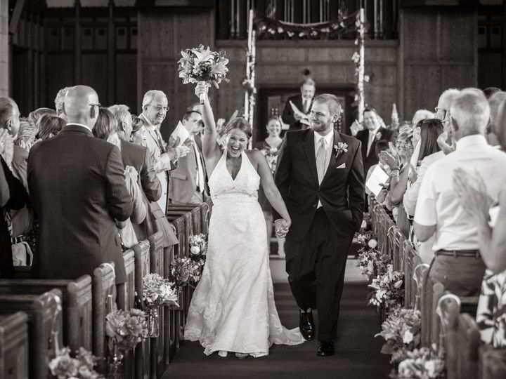 Tmx 1449089283174 Samanda 314 Greenfield wedding photography