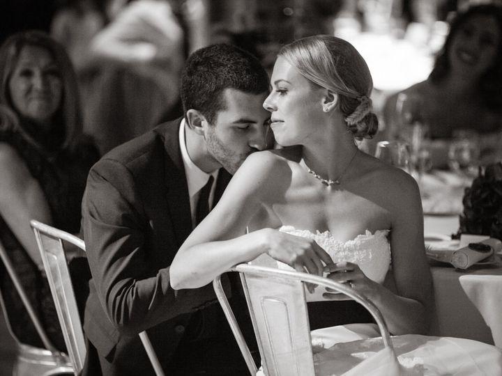 Tmx 1449089352502 Erinzack 481 Greenfield wedding photography