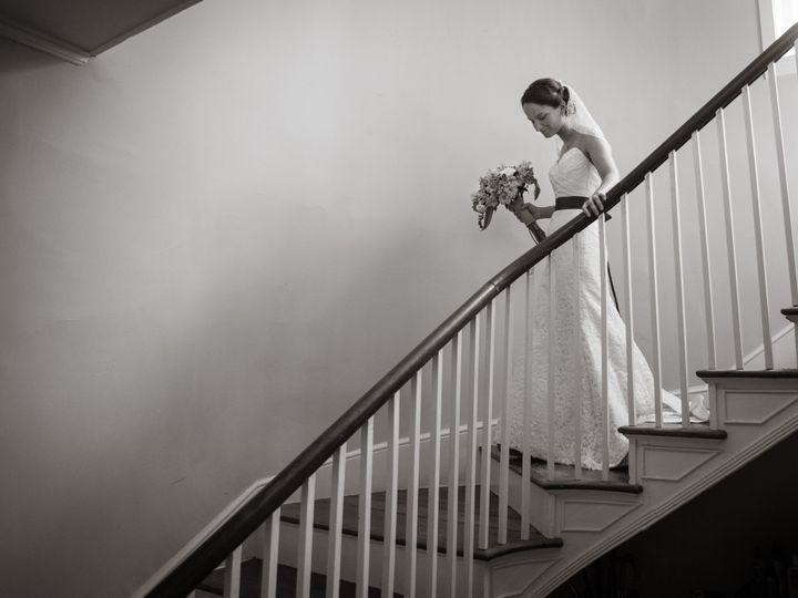 Tmx 1449089397564 Emilymatt 105highlights Greenfield wedding photography