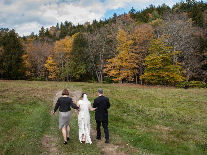 Tmx 1449089483434 Aaa 124 Greenfield wedding photography